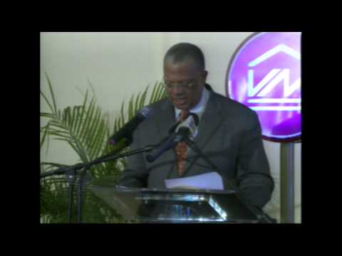 Jamaica's Growth Agenda in the Quest for Economic Independence