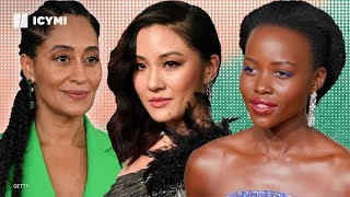 Hollywood's Colorism Problem  | ICYMI