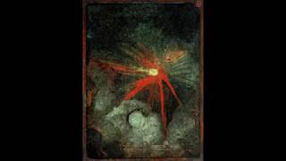 Hex   Cicada 3301 Video