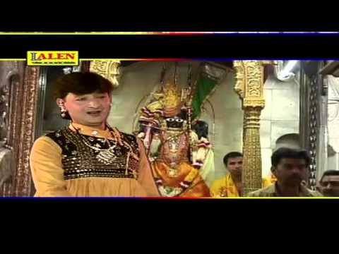 Tara Vina Veran Laage By Praful Dave   Gavaiyo   Gujarati Garba Songs   Navratri Hits
