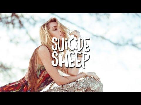 Ed Sheeran & Passenger - No Diggity vs. Thrift Shop Kygo Remix