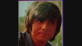 Johnny Tillotson - You're The Reason (1967)