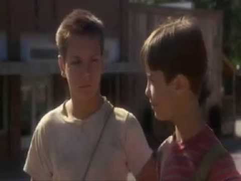 Stand By me Tribute video