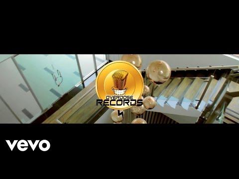 LarryDon – 'Let Me Love You' Ft. Tekno
