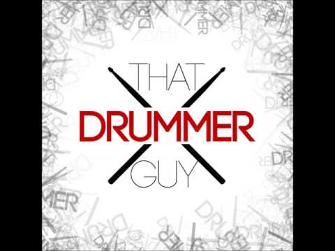 That Drummer Guy Interviews Arjen Anthony Lucassen