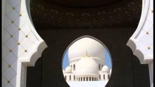 Экскурсия в Абу Даби  ч 2(Отпуск в ОАЭ. Экскурсия в Абу Даби. В мечети Шейха Зайеда( днем). Слайд-шоу.Все об отдыхе в ОАЭ и другие видео..., 2013-02-23T07:00:18.000Z)