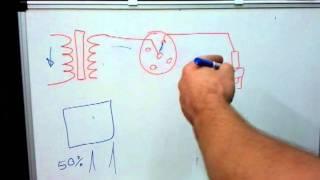 Tonella - Detalhes do  funcionamento do sistema de ignição 7/7