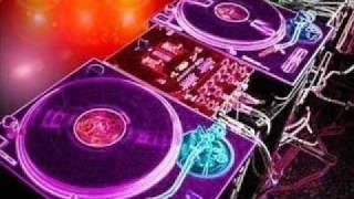 Headz - Night Skool (Pussy 2000 Remix)