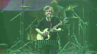 Shake Your Hips   Вадим Иващенко And The Beggars Banquet Band The Rolling Stones Tribute