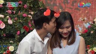 Cô gái Phú Yên múa quạt Nhật Bản đẹp nhất BMHH hớp hồn bạn trai mang 700 triệu hỏi vợ 😍