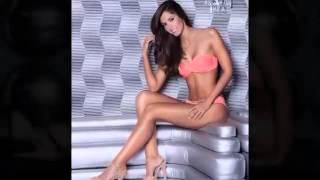 Paulina Vega Hot - Top 10 Hot Pictures Of Miss Universe Paulina Vega