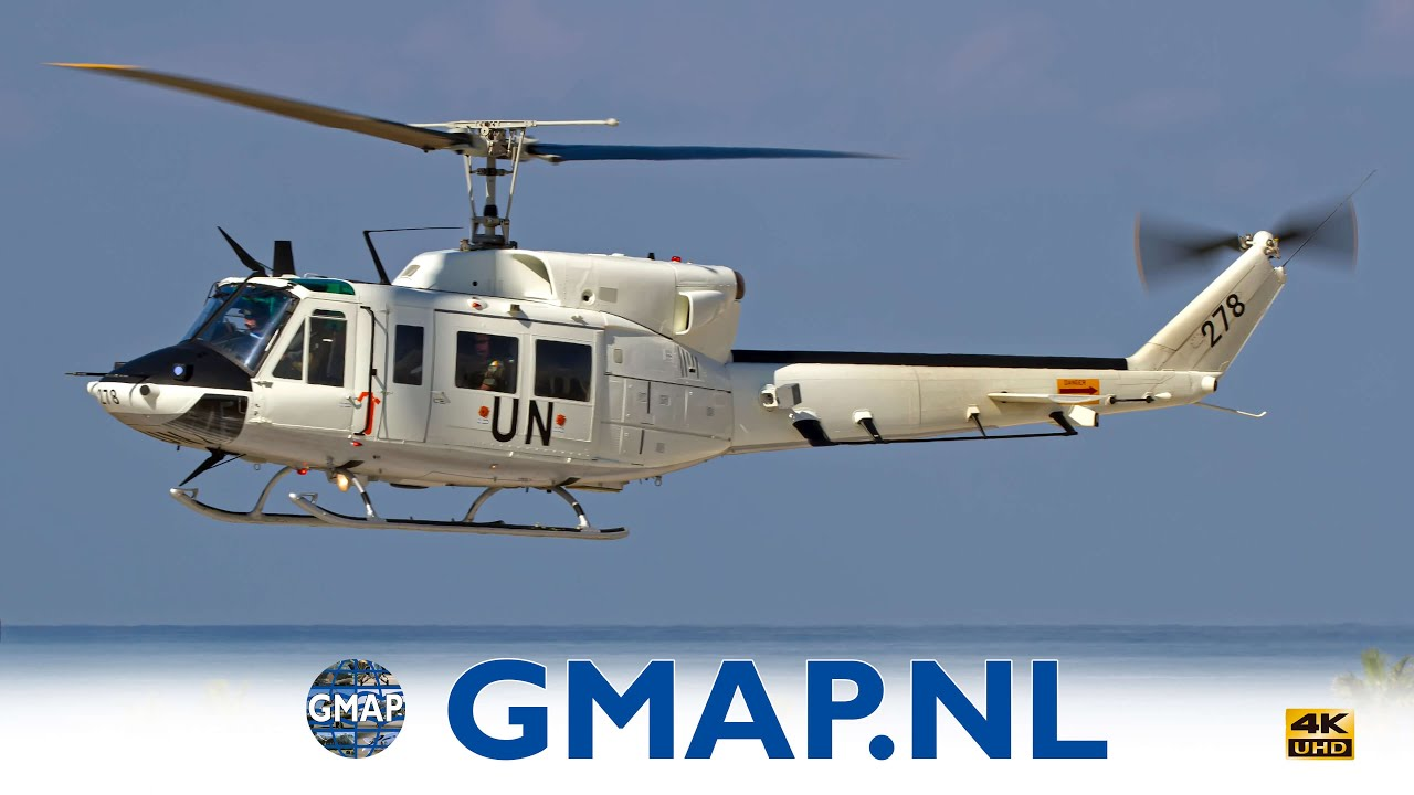 Image result for united nations helicopters