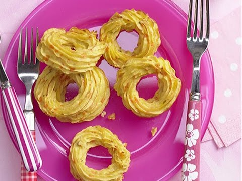 Картофель пюре калорийность на 100 грамм