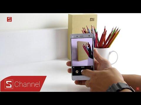 Schannel - Tại sao smartphone Trung Quốc có cấu hình cao nhưng giá lại rất rẻ?