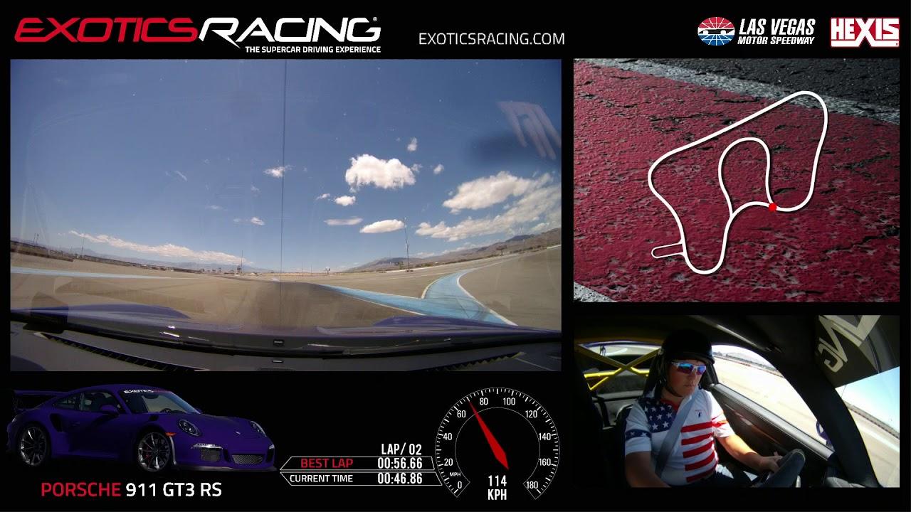 Porsche carrera atk exotics remarkable