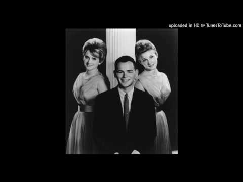 The Fleetwoods - Unchained Melody (A Cappella Version) (lookingforlyrics.org)