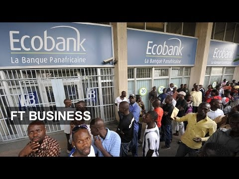 Ecobank looks to a stable future