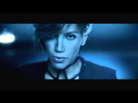 Roya seksi yeni klip 2012