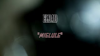 "Grup Eldad ""Mielule""  (Official Lyric Video)"