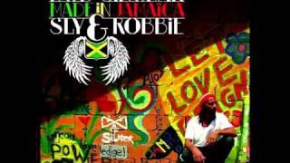 Bob Sinclar - Rainbow of life [Venybzz]