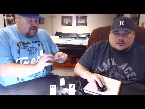 Searching for Silver & Other Rare And Valuable Coins Live!