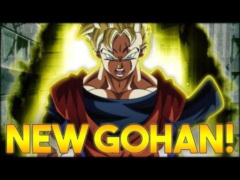 FUTURE GOHAN'S DOKKANFEST OFFICIALLY ANNOUNCED! (DBZ: Dokkan Battle)