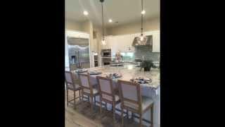 lennar casero carlsbad ca 92008 carlsbad homes for sale