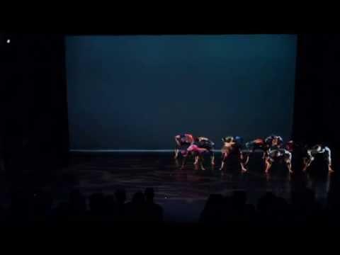 Pariah- (LesVideo)