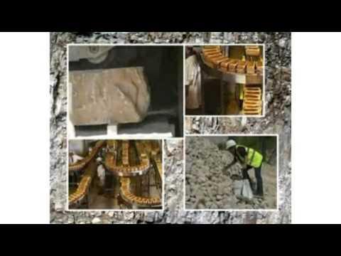Longcliffe Corporate Video