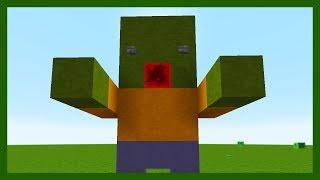 ÜÇ ŞAMPİYON KAPIŞIYOR! - Minecraft: Speed Builders