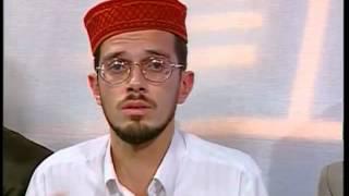 Rencontre Avec Les Francophones 26 avril 1999 Question Réponse Islam Ahmadiyya