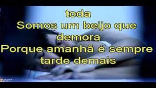 Pedro Abrunhosa - Fazer O Que Ainda NÃo Foi Feito.avi
