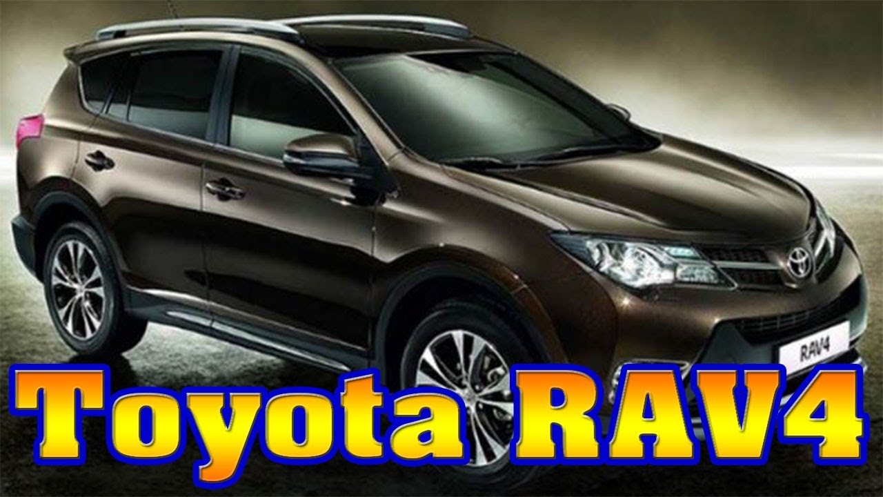 2018 toyota rav4 interior. perfect rav4 2018 toyota rav42018 rav4 limited2018 xle2018  adventure interior intended c