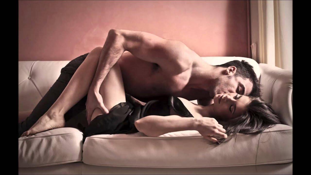 Сексуальн видео
