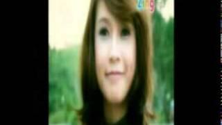 Chuyện tình cây lá gió - Ngô Kiến Huy