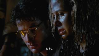 ミミック - 予告編 (字幕版)
