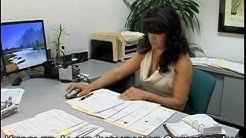 Kessler Alair Insurance Services Inc- Auto Insurance, Upland, CA