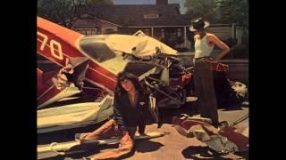 Sparks-Indiscreet [Full Album] 1975