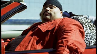 Big Pun ft M.O.P New york giants dirty
