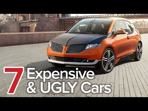 7-expensive-and-ugly-cars:-the-short-list