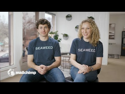 What's in Store: The Seaweed Bath Co.