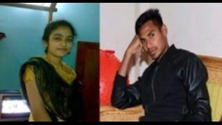 নারায়ণগঞ্জ থেকে  মুস্তাফিজের বাড়িতে ছুটে গেলো নুরুন্নাহার নামের এই মেয়ে | Mustafizur Rahman | News