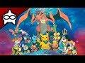 Let's Live - Pokemon Mega Donjon Mystère, Partie 5