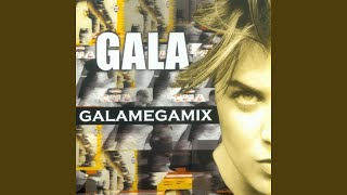 Galamegamix (Extended Version)