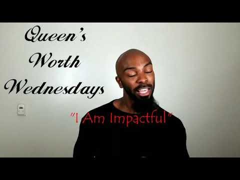 S1E9 - Queen's Worth Wednesday