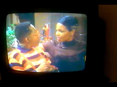 Steve urkel gives up Laura Winslow