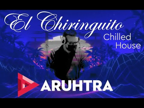 Summer Mix 2021 AFRO, CHILLOUT, DEEP, LOUNGE, MELODIC, ORGANIC HOUSE MUSIC live from MARBELLA