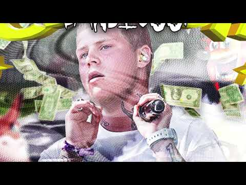 Yung Lean - Crash Bandicoot (Prod. Foster, Holy Beats)