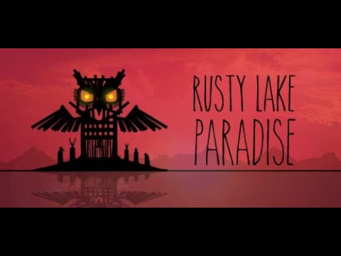Rusty Lake Paradise Full for free on TWEAKBOX On Android and  iOS 11 (NO JAILBREAK) 2018
