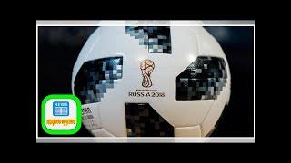 WM-Spielplan 2018: WM-Gruppen, Ergebnisse und Tabellen für Russland